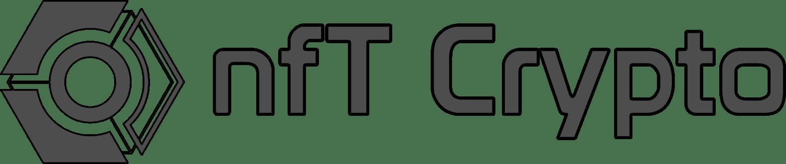 NFT Crypto